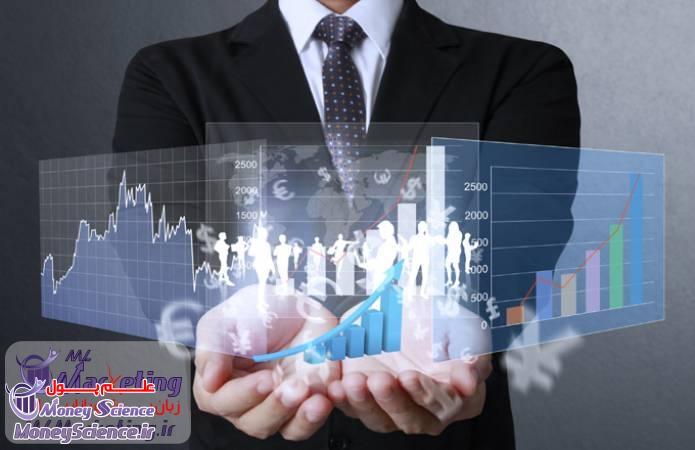 اقتصاد نئو کلاسیک علم پول