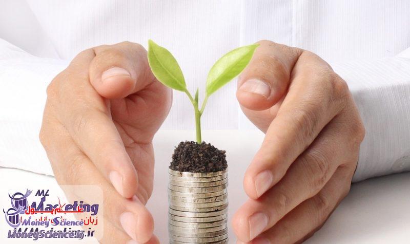 تورم ، بیکاری و تولید ناخالص داخلی – مبانی اقتصاد: بخش هفتم