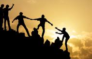 دعوت در بازاریابی شبکه ای چگونه انجام می شود؟ آموزش جامع نتورک مارکتینگ ۴