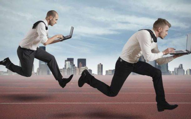 رقابت، انحصار و انحصارگرایی چند جانبه چیست؟ – مبانی اقتصاد: بخش ششم