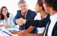 فروش در بازاریابی شبکه ای - آموزش جامع نتورک مارکتینگ ۳
