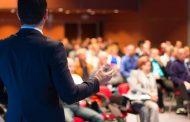 معارفه و پیگیری گام های اصلی بازاریابی شبکه ای-آموزش جامع نتورک مارکتینگ ۵