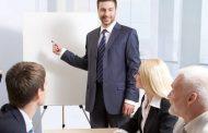 لیست افراد در بازاریابی شبکه ای را چگونه بنویسیم؟ آموزش جامع نتورک مارکتینگ ۲