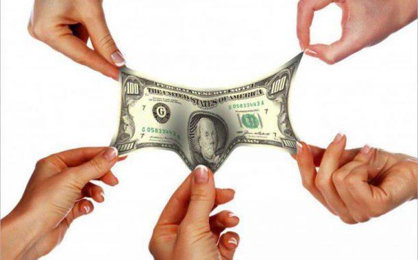 کشش یا الاستیسیته در بازار چیست؟ - مبانی اقتصاد: بخش پنجم