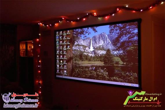 Bill-Gates-Home-Theater-Image