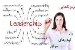 leadership-shakhes