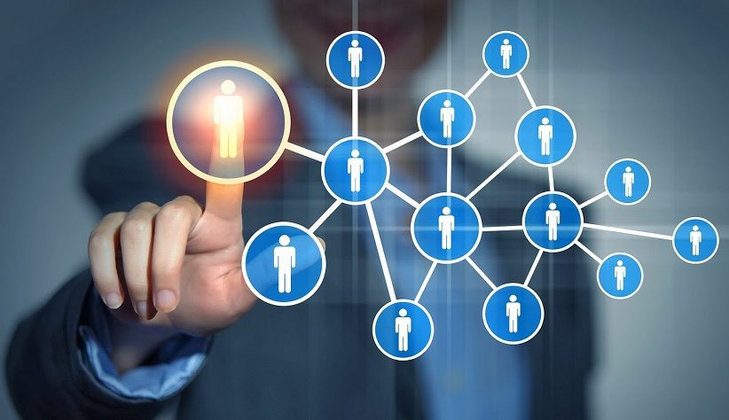 بازاریابی شبکه ای ، توهم یا واقعیت ؟