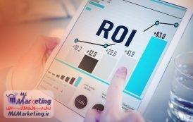 بازگشت سرمایه گذاری یا Return On Investment چیست؟