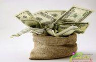 سرمایه گذاری بلند مدت، راز رسیدن به کامیابی مالی