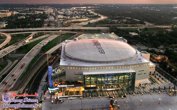 amway over view