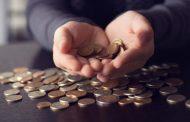 مروری بر سری آموزش های پایه ای اقتصاد - مبانی اقتصاد