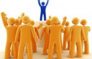 بازاریابی شبکه ای چیست؟