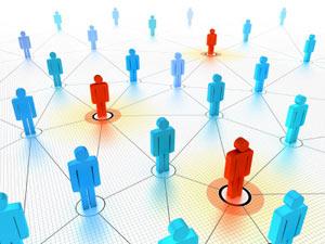 معرفی وبسایت تخصصی بازاریابی شبکه ای ام ال مارکتینگ