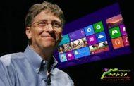 سرگذشت بیل گیتس بنیانگذار ابر شرکت مایکروسافت