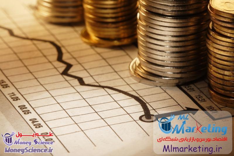 حداکثر ظرفیت تولید، رشد، هزینه فرصت و تجارت - مبانی اقتصاد: بخش دوم