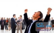 چگونه در بازاریابی شبکه ای موفق شویم
