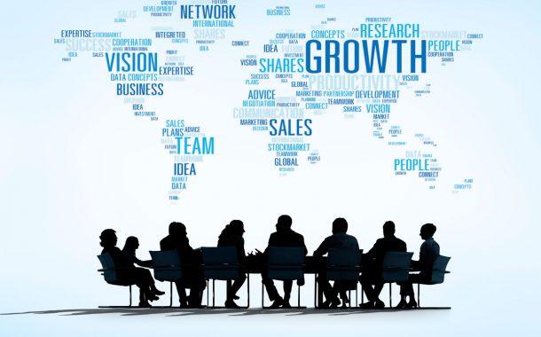 نگاهی گذرا بر بازاریابی شبکه ای (متن حمایت شده)