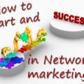 network_marketing_success_shakhes