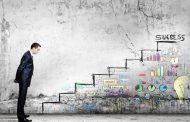 کسب و کار یا استارتاپ خود را چگونه با این ۴ روش موفق کنیم؟