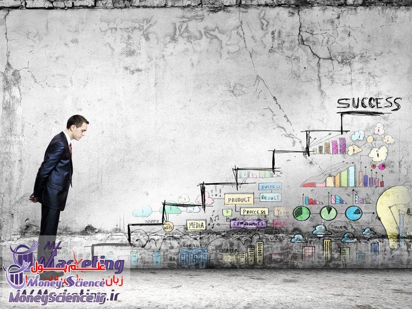 4 روش موفقیت در استارت آپ