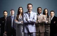 تیم ورک - اصلی ترین نکات تیم داری در بازاریابی شبکه ای چیست؟