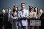 آبجکشن احساسی افراد تیم در بازاریابی شبکه ای را چگونه پاسخ دهیم؟