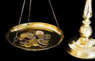 پول چگونه دارای ارزش می شود؟ - درک اقتصاد