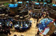 قیمت در بازارهای مالی چیست؟ گاوها و خرسها چه نقشی در بازار دارند؟