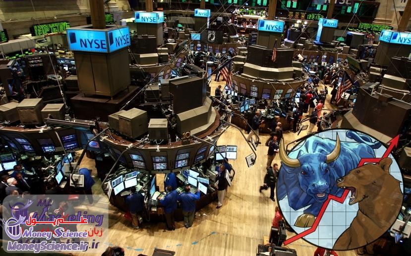 قیمت در بازارهای مالی چیست